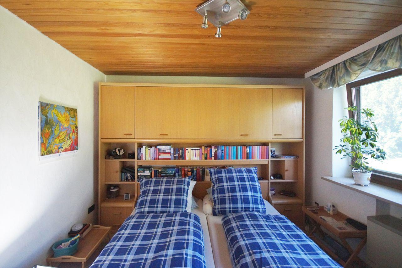 gewerbeimmobilie mit angrenzender wohnung in wittorf sch ner norden immobilien. Black Bedroom Furniture Sets. Home Design Ideas