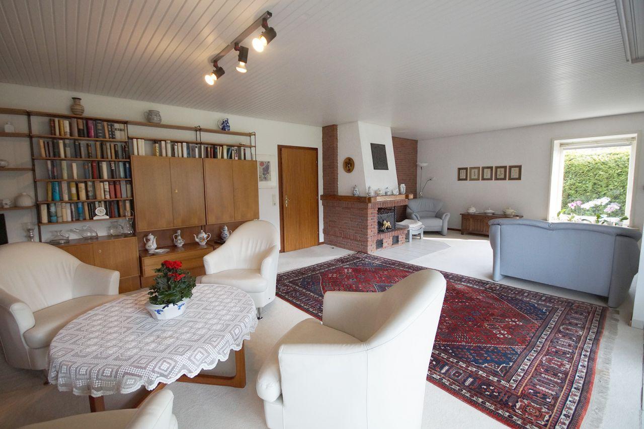wohnen in bevorzugter lage an der st r sch ner norden. Black Bedroom Furniture Sets. Home Design Ideas